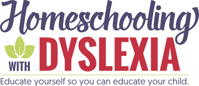 How the Amazon Kindle Can Help the Dyslexic Reader | Homeschooling