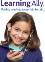 homeschool curriculum dyslexia