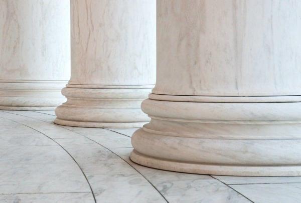 Homeschool Pillars