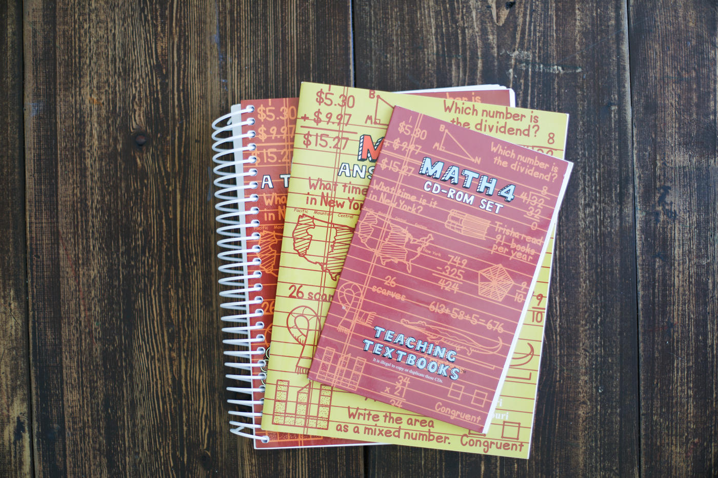 hight resolution of The Ultimate Homeschool Math Comparison