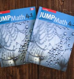 The Ultimate Homeschool Math Comparison [ 933 x 1400 Pixel ]