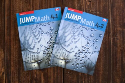 small resolution of The Ultimate Homeschool Math Comparison