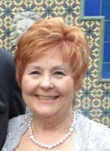 Susan Beatty