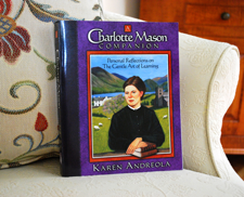 9-A-Charlotte-Mason-Companion