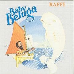 MUSIC REVIEW: Raffi-Baby Beluga