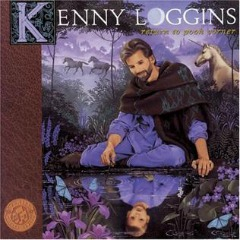 MUSIC REVIEW: Kenny Loggins-Return to Pooh Corner