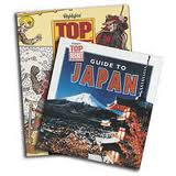 Top Secret Adventures by Highlights Magazine