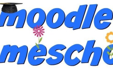 Introducing…Moodle Homeschool!!!