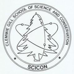 SCICON Outdoor School