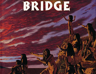 Book of the Week: The Rainbow Bridge