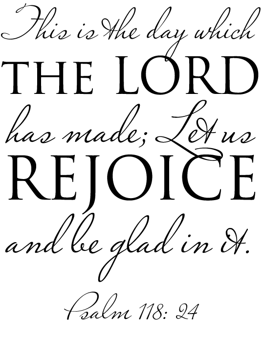doorpost_Psalm118_24