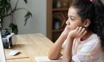 some tips for your homeschooler before college