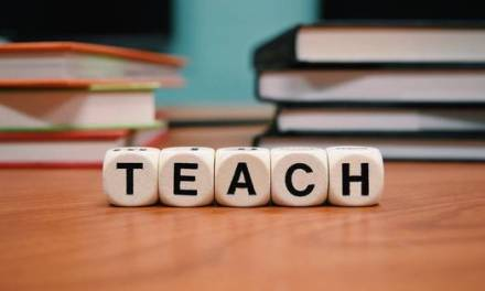 5 Tips for a Winning Parent-Teacher Relationship