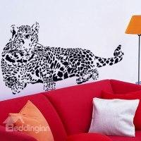 Cheap, Modern and Leopard Print Wall Art Ideas ...