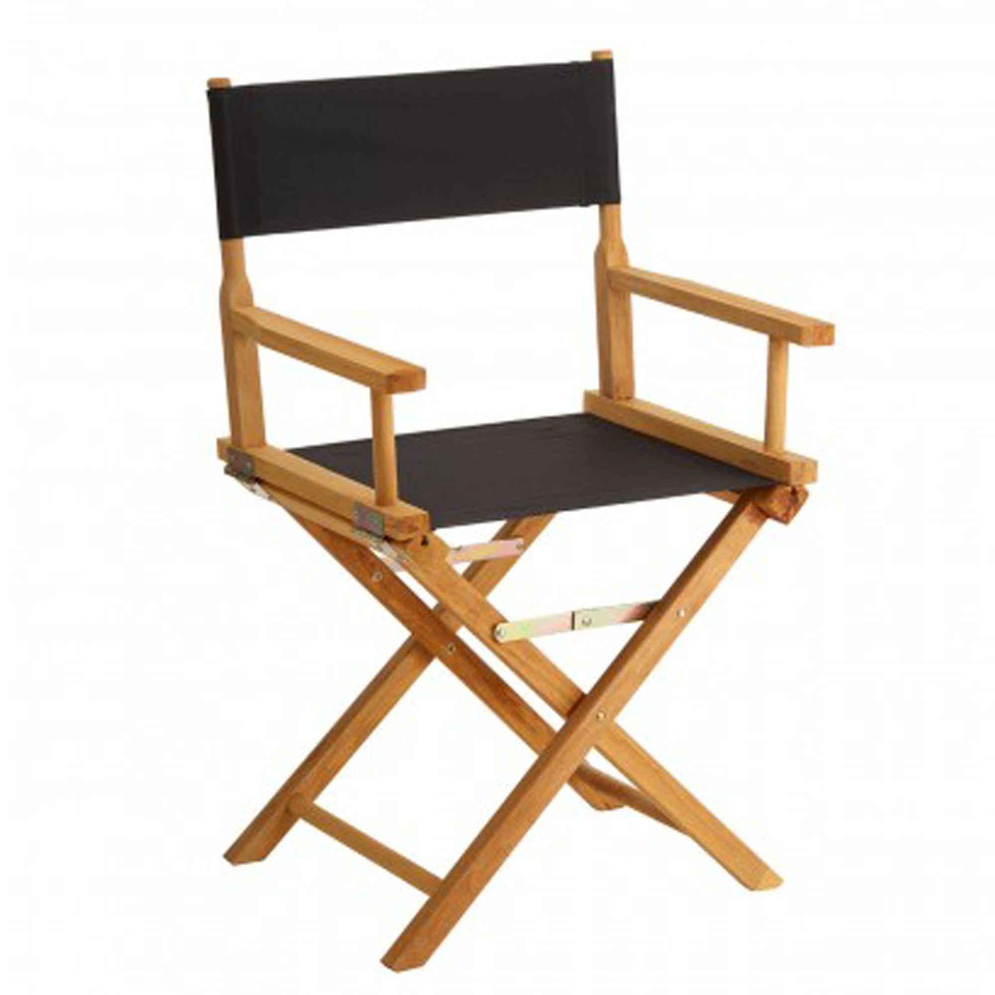 Black Directors Chair Coppola Black Directors Chair