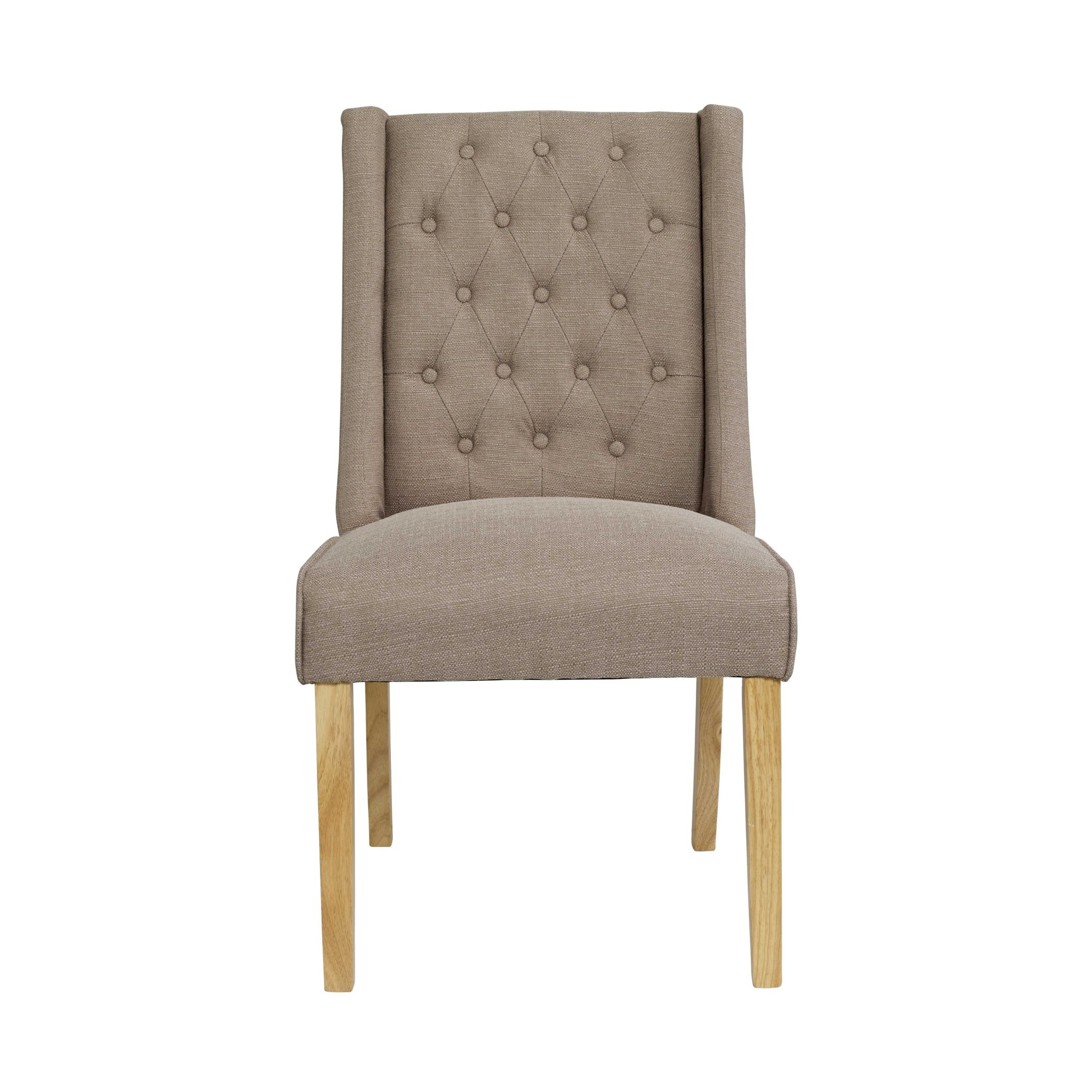 Wing Chair Verona Wing Chair 2 Chairs