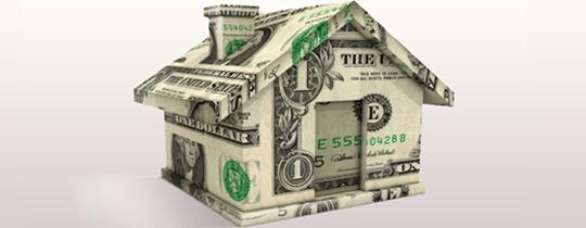 שנים של עליית מחירי דירות בישראל