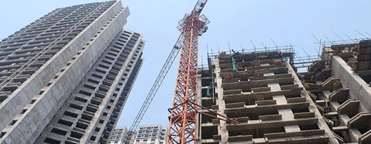 ב-2014 נמכרו בישראל פחות מ- 100,000 דירות