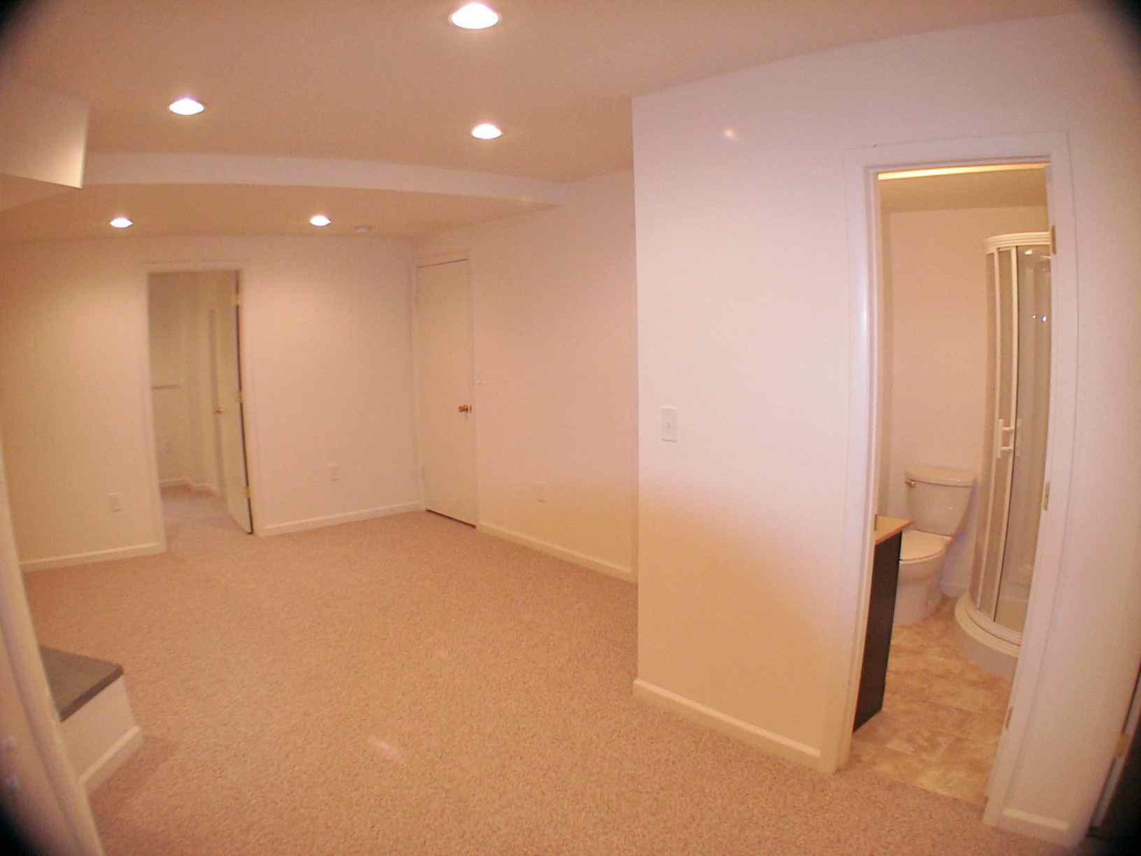 Townhomes With Basements Townhouses 3 Bedrooms Toronto