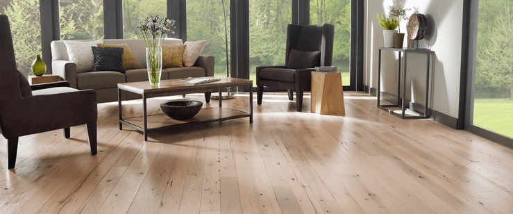 Parquet Wood Flooring Care and Maintenance Tips