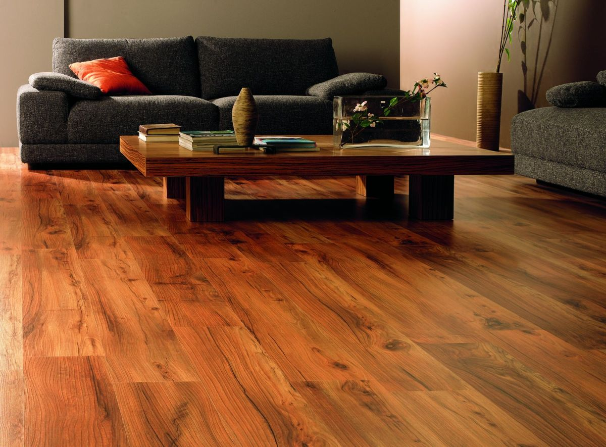 Timber Parquet Wood Floor Polishing Service Singapore