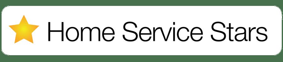 Home Service Stars