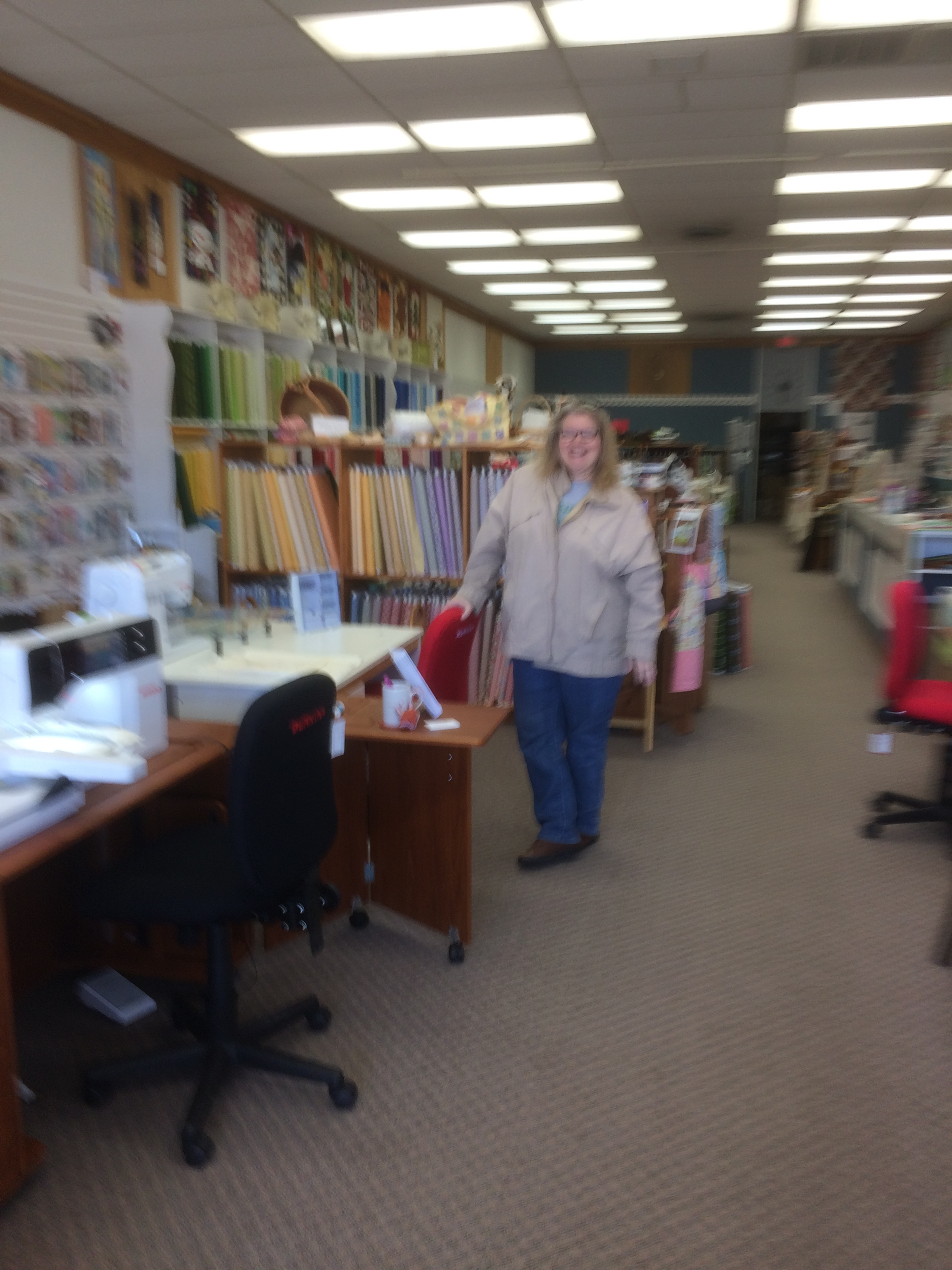 Royce Quilting West Bend Wisconsin Home Sewn By Us