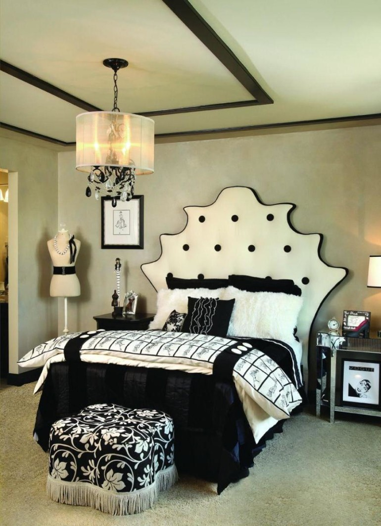 Get Connected With Our Teen to Produce Great Bedroom Decor Style  HomesFeed