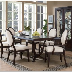 Chairs For Dining Room Set Best Travel Beach Chair Know What Furniture Sets You Want To Bring Out