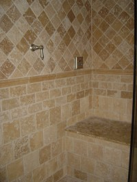 Bathroom Floor Tile Design Patterns | Design Ideas