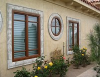 Choosing The Right Exterior Window Design That Best Fit ...