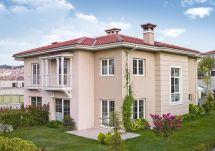 Best Exterior House Paint Colors