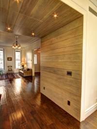 Wonderful Ideas for Your Hallway | HomesFeed