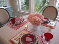 Decorate Your Dining Table: Inspirational Ideas for ...