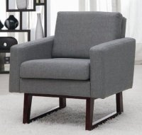 Top Ten Designs of Comfy Chairs for Small Spaces | HomesFeed