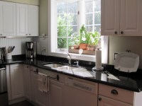 Garden Windows for Kitchen, Refreshing Part in the Kitchen ...