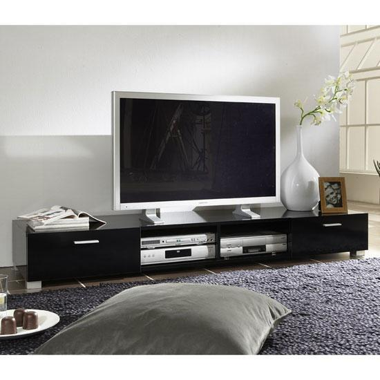 luxury living room furniture sets colour schemes for rooms low profile media console, optimize the entertainment ...