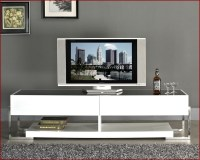 Unique TV Console, Create Such Fun Experience of Watching ...