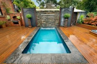 Plunge Pool Cost Estimation | HomesFeed
