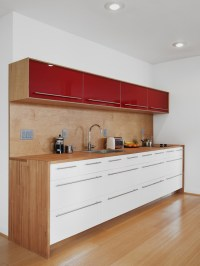 Recommended Spots for Your Second Kitchen Sink | HomesFeed