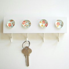 Cheap Valances For Kitchen Faucet Replacement Key Holders Wall: A Solution Not Losing Your Keys ...