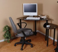 Small Corner Desk Ikea: Be A Favorite Private Corner for ...