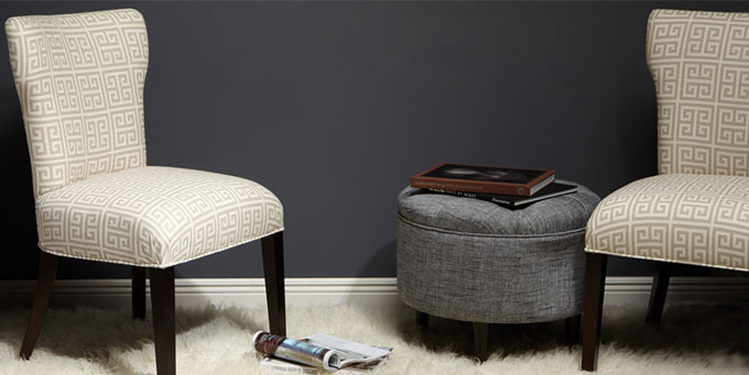 cynthia rowley chairs at marshalls knoll rocking chair dining revolutionhr awesome and cool design of furniture homesfeed