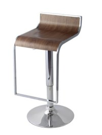 Typical Design of Houzz Bar Stools | HomesFeed
