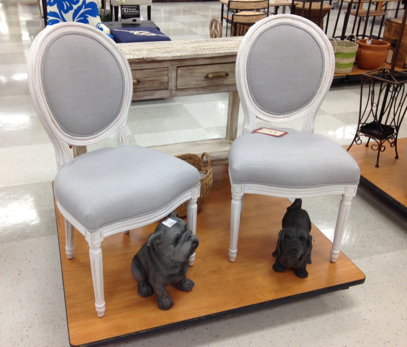 Tjmaxx Chairs Modern Design Of Tj Maxx Furniture For Home Decoration