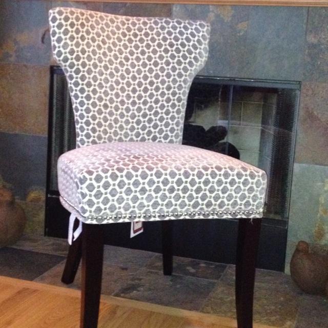 Tjmaxx Chairs
