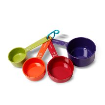 Turtle Design And Common Of Measuring Cup Homesfeed