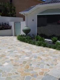 Fabricated Natural Stones: Best Choice for Outdoor ...
