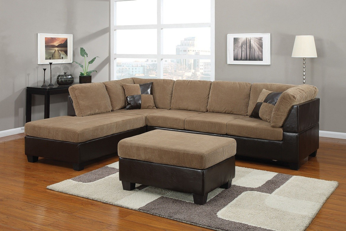 modern sofa colors low back list of best sectional brands homesfeed