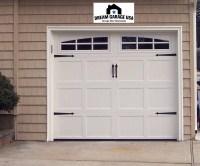Creative Design of Garage Door for Modern Homes | HomesFeed